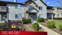 1202 Pickings Place #202, Louisville, KY 40243, Swan Point