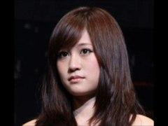 前田敦子 第5回AKB48選抜総選挙に不出馬表明�