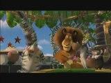Madagascar 2    Yo Quiero Marcha Marcha Yo Quiero Marcha Marcha Tu quieres MARCHA!