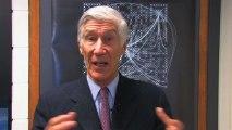 Joël de Rosnay nous parle de la Smart Grid