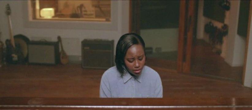 Denai Moore - Gone (Official Video)
