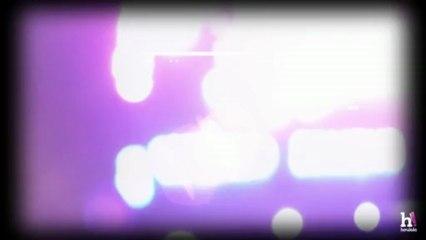 MUSTAPHA EL ATRASSI - Nouveau Spectacle (Extraits)
