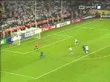 Italia 2-0 Germania Grosso, Del Piero