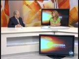 Economía Para Todos - Economía Para Todos: Animados por rumores y pendientes del BCE - 05/09/12
