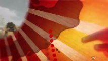 Red Orchestra 2 : Rising Storm - Trailer GDC 2013
