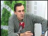 Fútbol esRadio - Previa R. Madrid - Athletic de Bilbao - Fútbol esRadio - 16/11/12