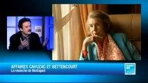 L'ENTRETIEN - Edwy Plenel, directeur du site Mediapart