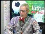 Fútbol esRadio - Fútbol esRadio: Previa FC Barcelona - Celtic de Champions League - 23/10/12