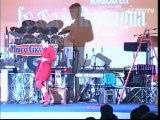 """Romagna Est presenta:""""Festa in Romagna 2013"""""""