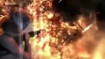 Metal Gear Solid 5 : The Phantom Pain - The Phantom Pain, le nouveau Metal Gear Solid (HQ)
