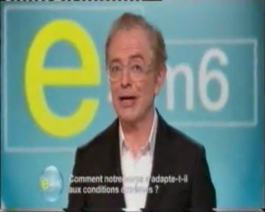 E=M6 - EDC Protection - Risques Thermiques