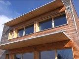 DHM 2013 - SEM 14 - une maison économe en énergie