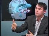 Panique mode d'emploi : Bohler plonge dans les amygdales de l'épargnant