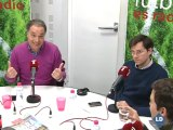FC Barcelona - Real Madrid - Fútbol esRadio - 26/02/13