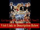 [REVIEW] Los Reyes de la Cancion: Cantando por un Sueno