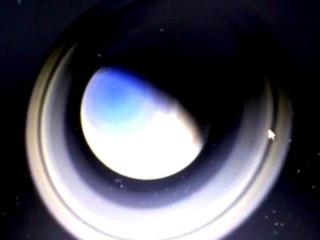 Viaggio nel Sistema Solare - Viaggio nei pianeti - Viaggio nell'Universo