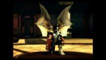 Let's Play : Soul Reaver - Episode 1