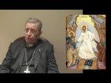 Entretien avec Mgr Robert Wattebled