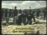 Les secrets des essais nucléaires, Nevada Etats-Unis 1950-1992 - Arte Le dessous des cartes 12.07.2004 - 43m22s