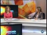 Economía Para Todos - Economía para todos: ¿Los presupuestos más sociales de la democracia? - 24/10/12