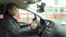 Permis de Conduire - Apprendre à conduire : Comment réussir à démarrer sans caler ?