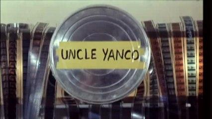 Uncle Yanco