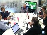 Fútbol esRadio - Previa Real Madrid - Alcoyano - Fútbol esRadio - 27/11/12