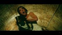 [Rec] 3 Genesis - Red Band Trailer for [Rec] 3 Genesis