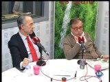 Fútbol esRadio - Fútbol esRadio: Nueva victoria del Real Madrid en Liga - 29/10/12