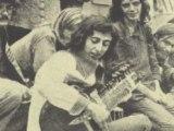 İlhan İrem - Boşver Arkadaş (1974) -
