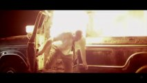 Mimesis - Red Band Trailer for Mimesis