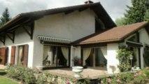 Cluses  Vente Villa d'architecte 2 pièces 4 chambres CLUSES