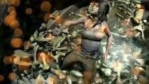 Tomb Raider - JVTV de DFDPJ : Tomb Raider (Reboot) sur PC