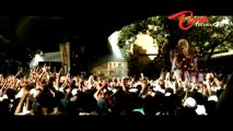 Toofan Theatrical Trailer (Zanjeer) - Ram Charan Teja - Priyanka Chopra