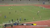 Paris FC 1 - 0 US Orléans (29/03/13)