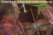 Les 35 ans de Tommy Gaudet (8 de 8)