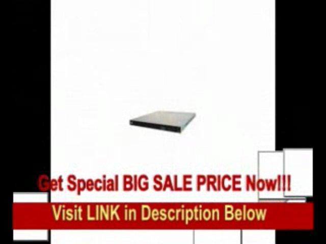 [BEST PRICE] Cisco ASA5525-K8 ASA 5525-X Firewall Edition – Security appliance – 8 ports – Gigabit Ethernet – 1U – rack-mountable…