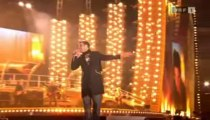 Robbie Williams Advertising Space (live at Leeds)   HQ
