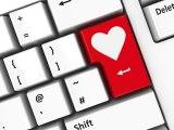 10 Weird Internet Dating Websites