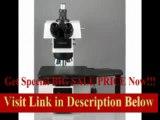 [BEST BUY] AmScope 50X-2500X Brightfield / Darkfield (BF/DF) Polarizing Metallurgical Microscope + 5.0MP Camera Windows &...