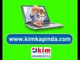 onlinemarket-onlınemarket-online-market-on-line-market-kimkapinda-com-marketler-alışveriş-alisveris-alısveris-mağaza-magaza-kimkapinda-market-kim-sanal magaza-online-shop-onlıneshop