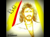 Barry Gibb ( Bee Gees) - Disco