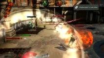 Playstation 4 Lighting Tech Demo, Battlefield 4 720P/60FPS, IGN Exclusive Bioshock Infinite Embargo