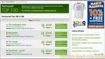 website design pricing - Free Authority Website Created For You | Blogging Is Dumb Video Excerpt