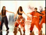 Aaliyah - Hot Like Fire (feat. Timbaland & Missy Elliott) [Timbaland's Groove Mix]