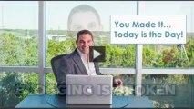 free website maker - Free Authority Website Created For You | Blogging Is Dumb Video Excerpt