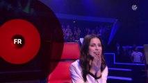 Video The Voice Kids mit Lena - Werbespot 4