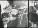 Roy Orbison, Bruce Springsteen,