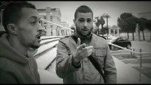 LES GRANDES GUEULES - ILS VOUDRONT SAVOIR StreetClip