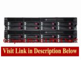 [SPECIAL DISCOUNT] HP StorageWorks P4300 G2 SAS Starter SAN Solution